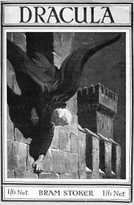 Dracula_Book_Cover_1916